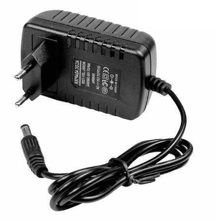 9V 3A Power Supply Adapter