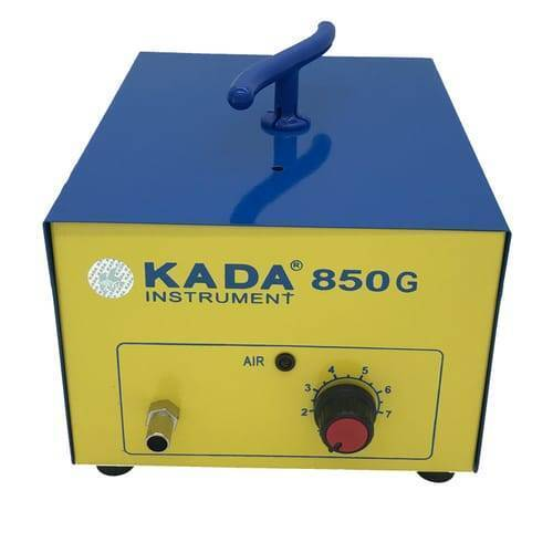 KADA 850G Gas Compressor For Natural Gas