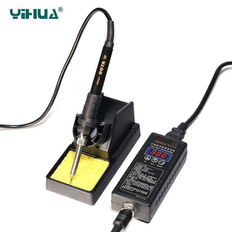 Soldering Working Station YH9936
