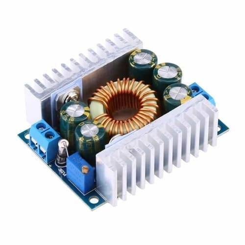 Step Down DC Buck Converter 30V 12A  XL4016