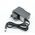 9V 2A AC/DC Power Supply Adapter for Arduino