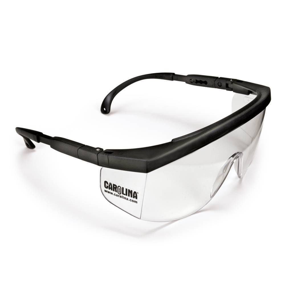 Safety Goggles Safety Glasses