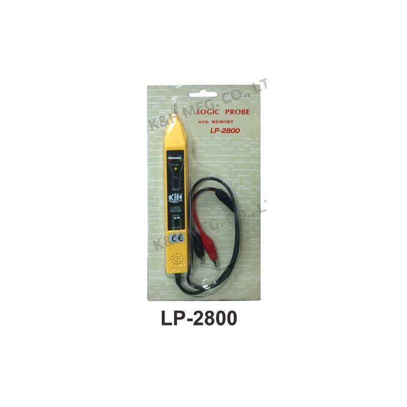 LP2800 Logic Probe In Pakistan