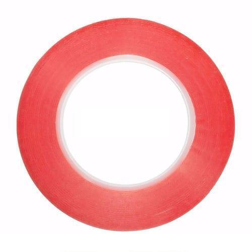 Adhesive Double Sided Tape For Mobile LCD & Touch Screen