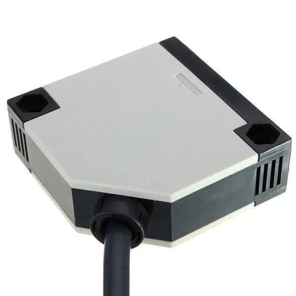 Photo Sensor  For Disinfection Gate LOT