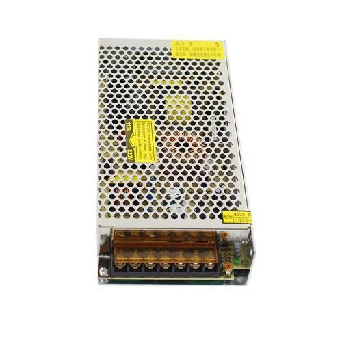 12V 15A 180W DC Switching Mode Power Supply S-180-12
