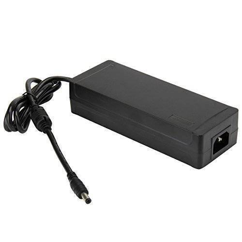24V 4A Dc Power Supply Adapter