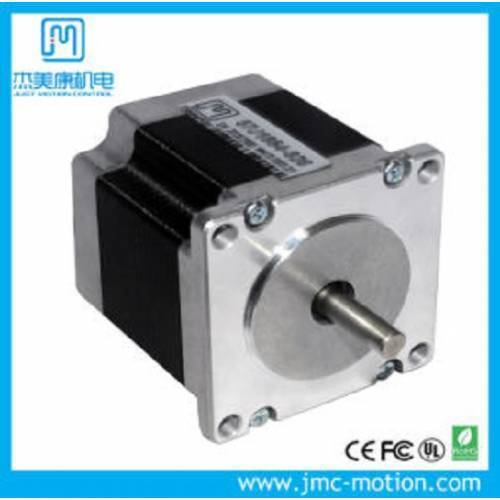 Hybrid stepper motor Nema42 12nm,6A,1.8 degree high torque step motor 110J18115-460 stepping motor in Pakistan