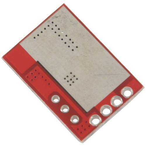 TP5000 rechargeable board lithium ion battery lithium iron phosphate battery 1A charging board in Pakistan