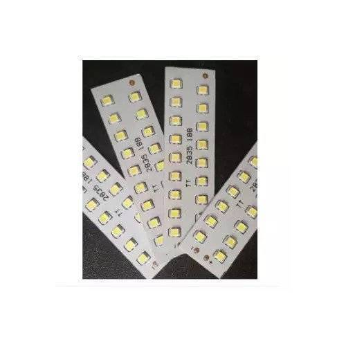 Led High Light Led Bar Light 4V 18 Led Smd Led Strip Light