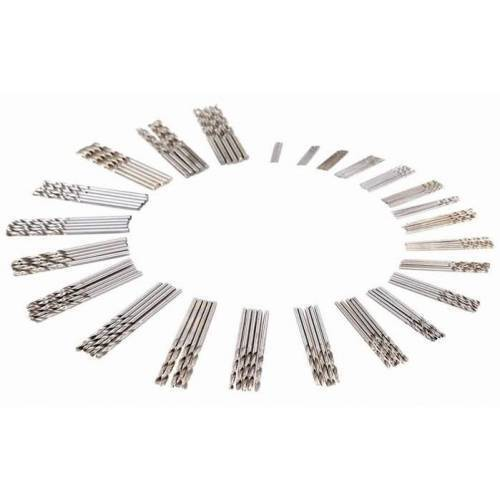 0.8MM PCB Drill Bits For Drilling