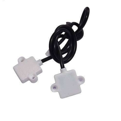 Mini 5V Liquid Water Level Sensor Detection Switch With Alarm XKC-Y23-V