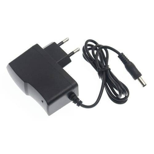 Power Supply Adapter 15V 1A Dc Jack 5.5mm x 2.1mm