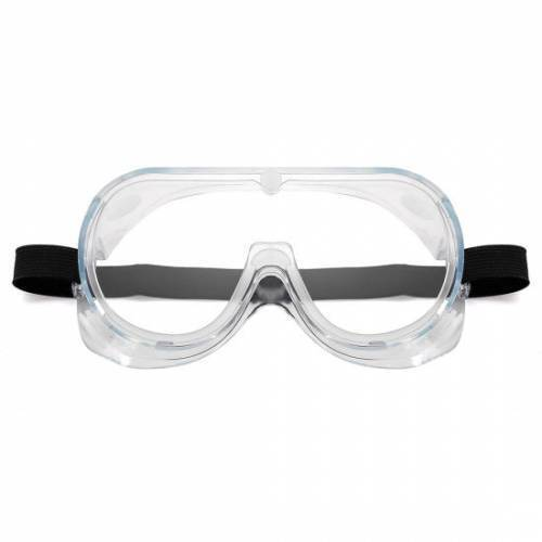 Anti Fog Medical Safety Goggles Glasses