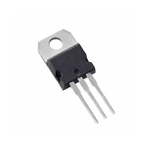 IRF1407 IRF 1407 MOSFET Transistor TO220 Package IR N CHANNEL 75V 130A