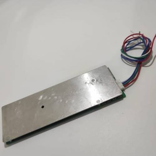 32650 Cell 4S BMS 100A 12V Battery Charging Module CF 12V100TA A  PCB Protection Board