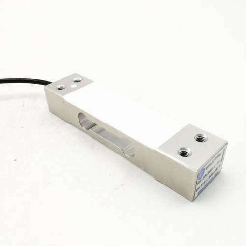 100KG Load Cell 100kg Capacity  Load cell In Pakistan