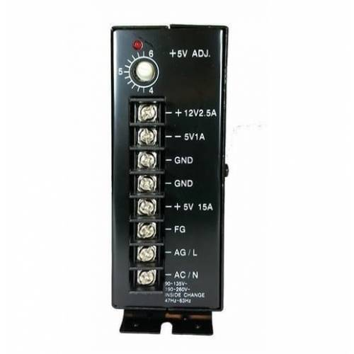 12V 15A Switching Power Supply WY03C