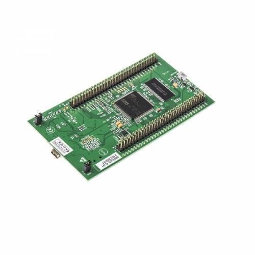 Without LCD Display STM32F429 439 Arm Cortex M4 Development Kit