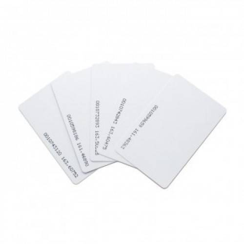 125khz Rfid Card IN PAKISTAN RFID Tag