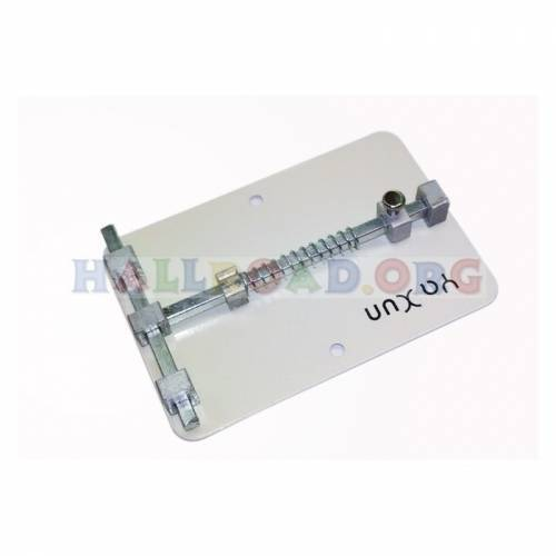 PCB Holder Jig Rework Station PCB Universal Clamping Platform FOR cell phone motherboard YAXUN TOOL