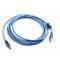 1.5m USB 2.0 Type A to Type B Arduino USB Cable