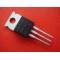 IRF540N - IRF540 N-Channel MOSFET Transistor TO220 package